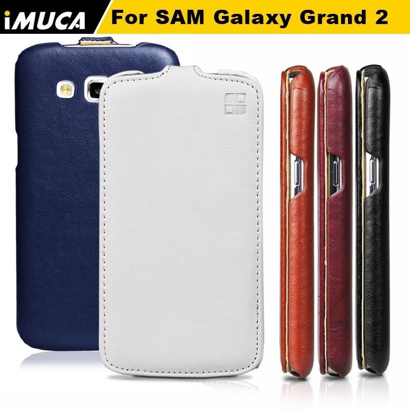 custodia samsung galaxy g7102