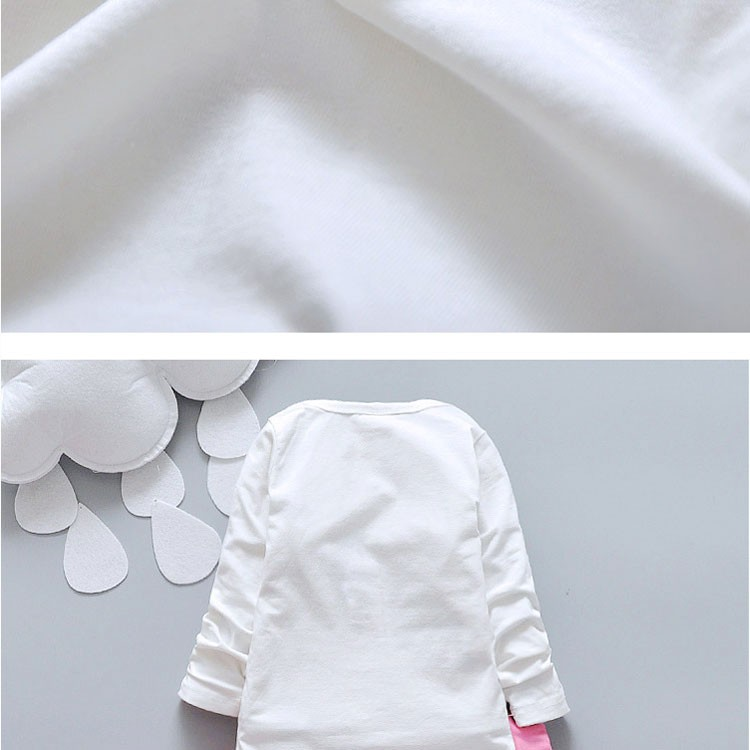 3-Pcs-baby-girl-clothes-set-1 (14)