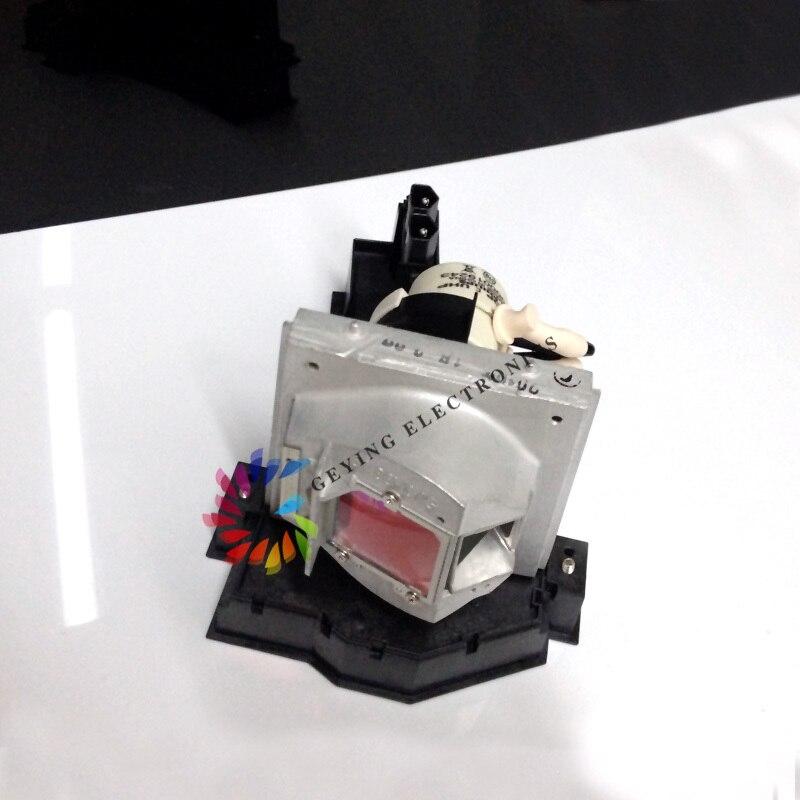 High Quality UHP 190/160W Original Projector Bulb With Housing EC.J6200.001 For A cer P5270 / P5280 / P5280I / P5370 original projector lamp with housing ec j5500 001 for acer p5270 p5280 p5370w projectors