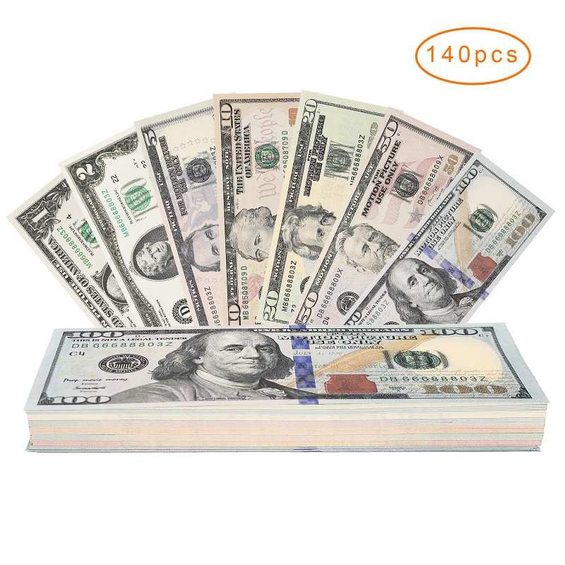 top 9 most popular 1 dollars bills ideas and get free shipping