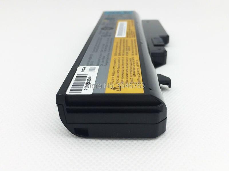 G460 62WH  (9)