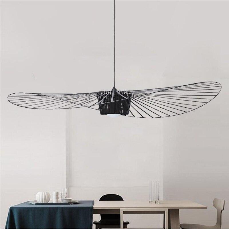 2018 modern VERTIGO PENDANT LAMP indoor use vertigo lamp vertigo брюки белые узкие vertigo