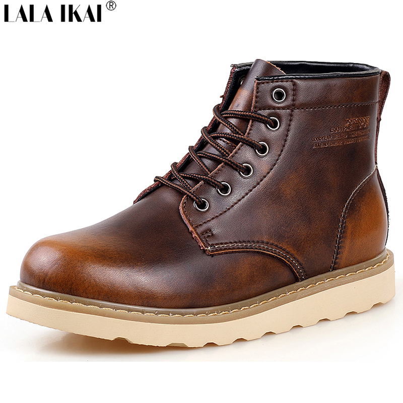 Online Get Cheap Mens Boots Designer -Aliexpress.com | Alibaba Group