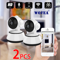 wofea-home-security-ip-camera-wireless-smart-wifi-camera-wi-fi-audio-record-surveillance-baby-monitor-cctv-camera-icsee-2pcslot