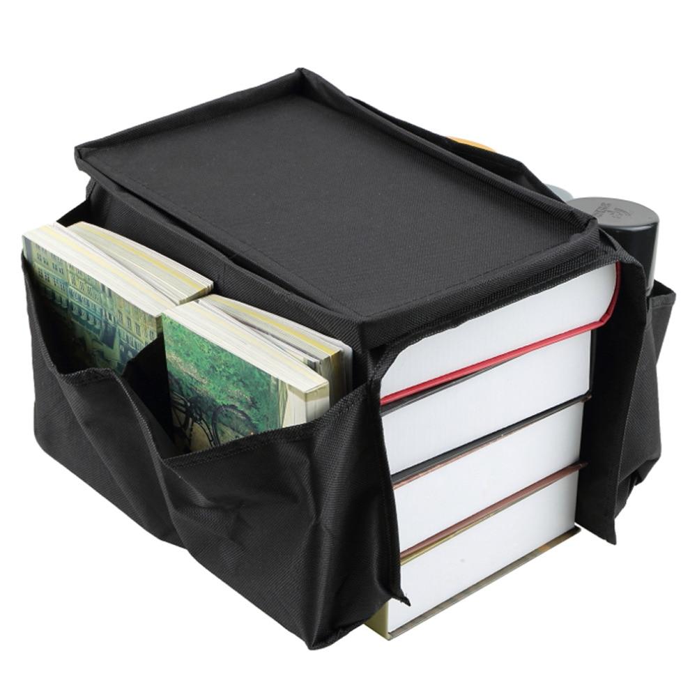 Aliexpress.com : Buy 6 Pockets Sofa Arm Organizer Bag Sofa