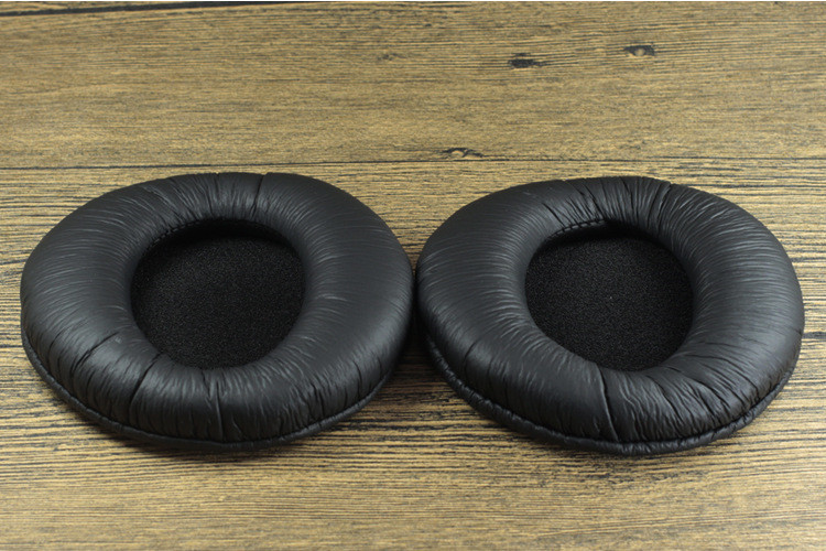 105MM Replacement Foam Ear Pads Cushion For Sony for Sennheiser Headphones Soft Earpads 1 (8)