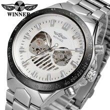 Новые Бизнес Часы Мужчины Hotsale Автоматическая Мужчины Часы Доставка Бесплатно WRG8067M4T3