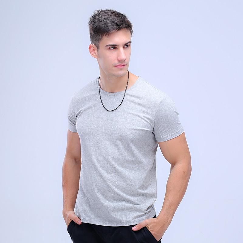 IMGL8976