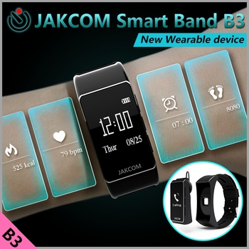Jakcom B3 Smart Band New Product Of Smart Activity Trackers As Wireless Activity And Sleep Monitor Luggage Tracker Nut