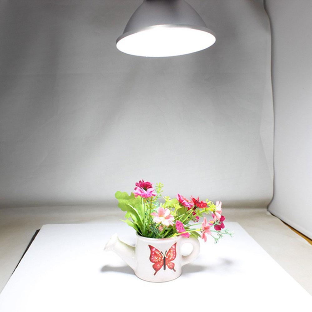 15W-E27-PAR38-Waterproof-IP65-LED-Spot-Light-Bulb-Lamp-Indoor-Lighting-AC-110V-220V-220V (3)