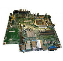 Motherboard For Compaq 8200 Elite Q67 611836-001,611799-002 611800-000 Original 95% New Well Tested Working 180 Days Warranty