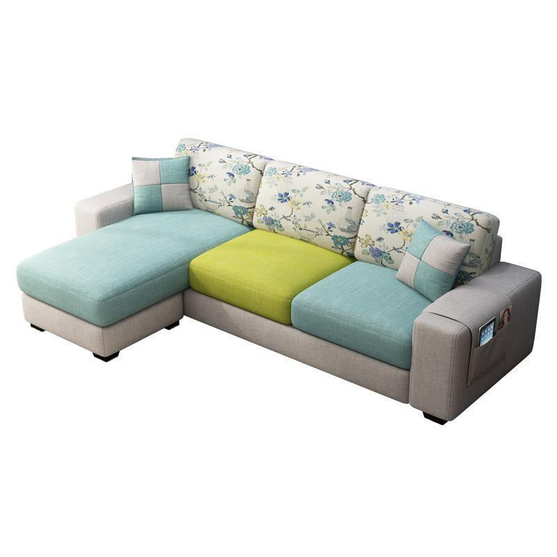 La Casa Puff Asiento Kanepe Para Meubel Home Oturma Grubu Koltuk Takimi Mobilya Set Living Room Furniture Mueble De Sala Sofa