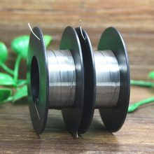 High quality 10 meters heating wire coil for DIY RBA RDA RDTA tank electronic cigarette vape pen vaporizer fast free shipping(China)