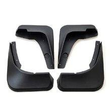 Для 2010- Opel Vauxhall Astra J Автомобильные Брызговики Astra аксессуары для стайлинга автомобилей