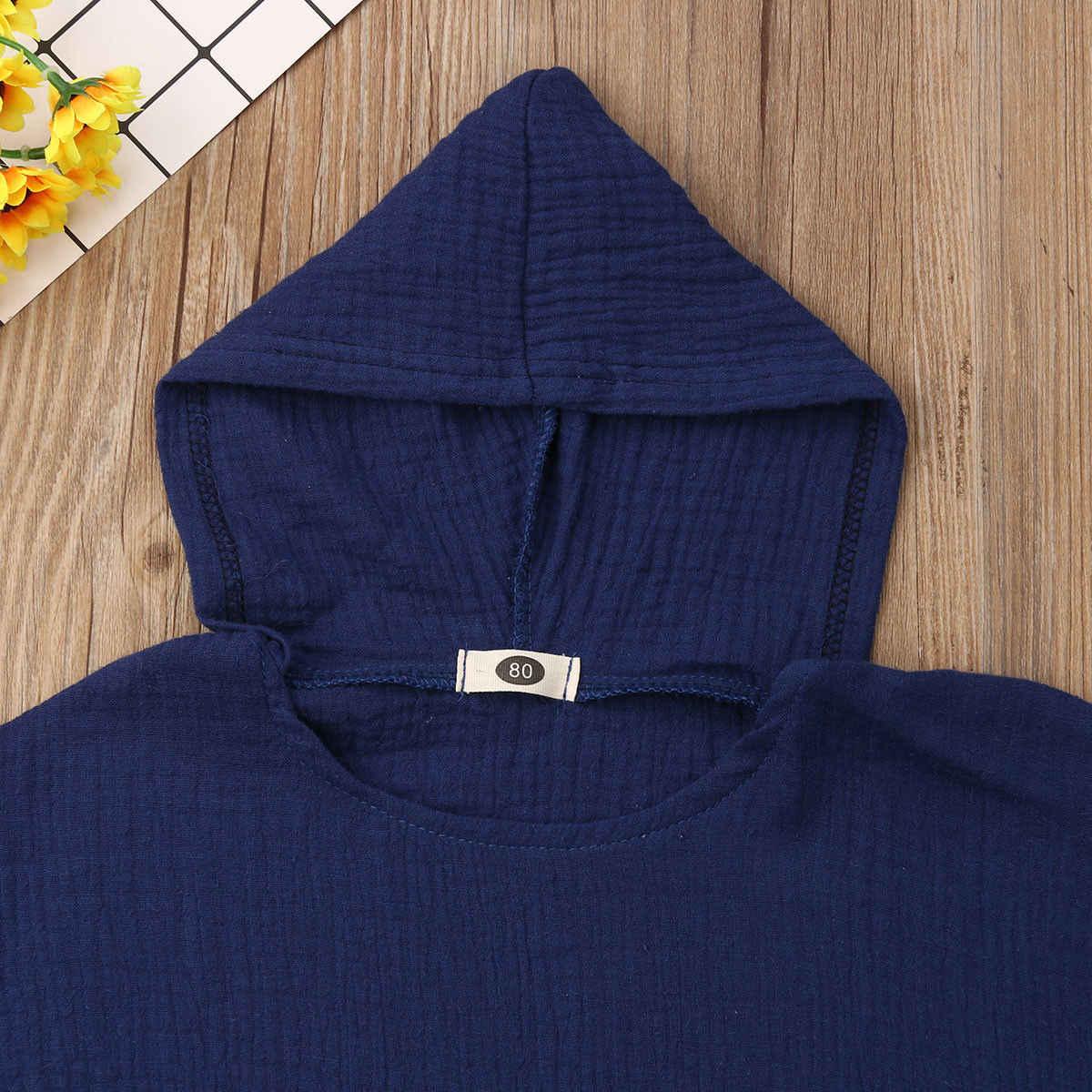 פעוט ילדים תינוקת ארוך קייפ סלעית ציצית גלימת פונצ 'ו בגדי מגשר