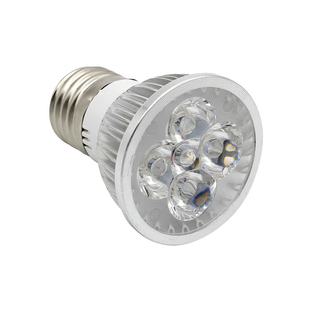 Полный спектр светодиодный светильник для выращивания 15 Вт E27 Светодиодный светильник для выращивания огурец цветок растение овощи Гидропоника системы AC 85-265 в
