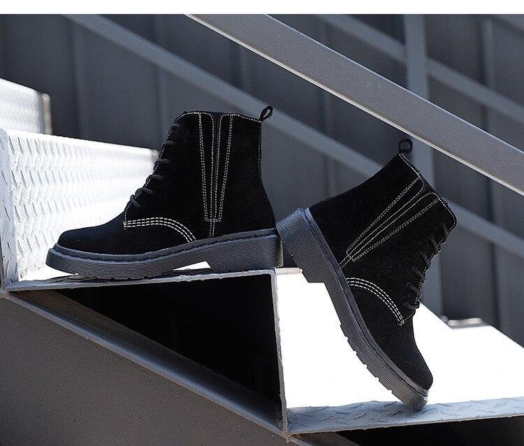 马丁靴_30
