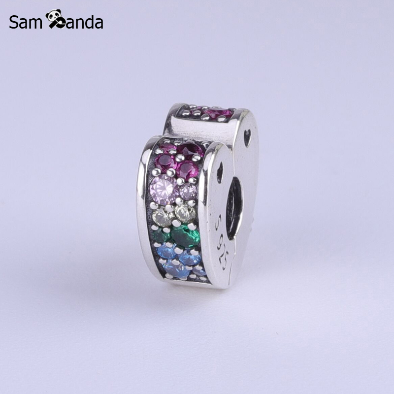 Color: Gold Calvas Silver//Rose//Shine Modern Lovepods Charm Beads 100/% Real 925 Sterling Silver Charm Beads Fit Original Bracelet DIY Jewelry