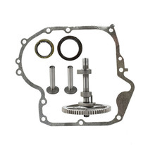 Camshaft Gasket For Briggs & Stratton 793880 793583 792681 791942 795102 697110 Sets