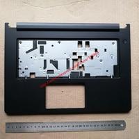New laptop upper case cover palmrest for Dell Latitude 15 3000 3460 DPN 0VX8JF VX8JF