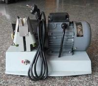 אמייל חוט Stripping מכונת פופולרי חוט חשפנית