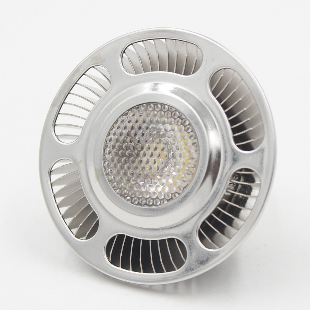 ᐂFree shipping 3W High brightness MR16 LED Bulbs Light LED ...