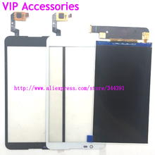 Original LCD Touch Panel for Sony Xperia E4 E2105 E2104 5 0 LCD Display Touch Screen