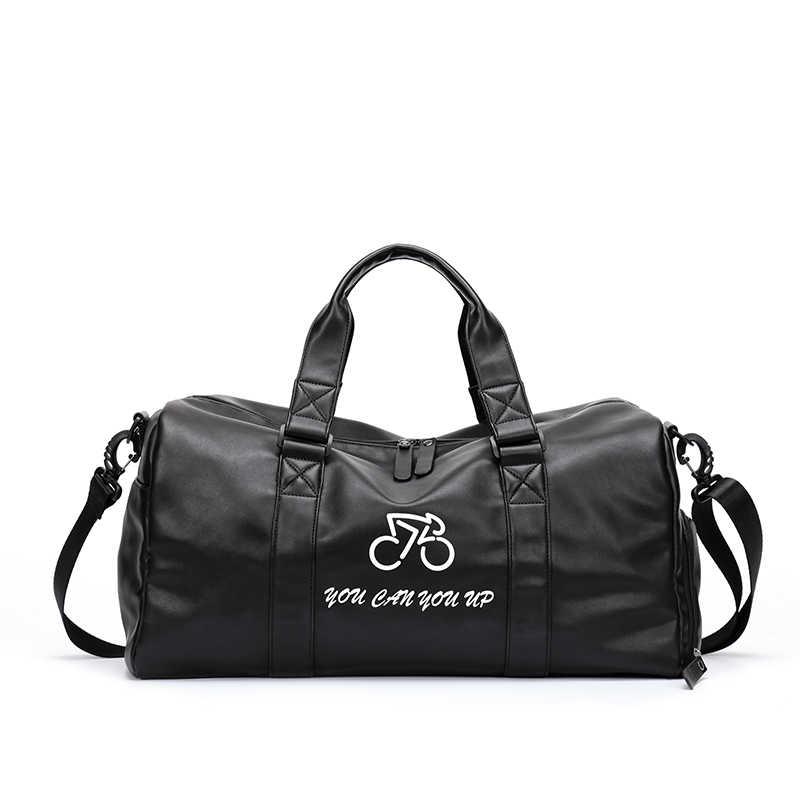 35L حقيبة سفر حقيبة ظهر للتدريب حقيبة رياضية حقيبة أحذية اليوغا التدريب اللياقة البدنية التعبئة في الهواء الطلق مدينة السياحة التخييم حقيبة جافة حقيبة اليد