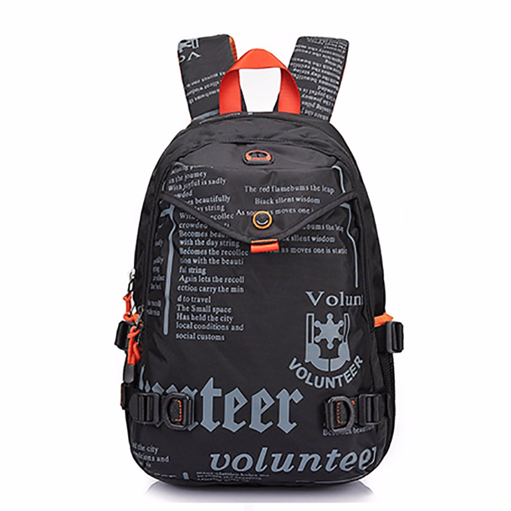 Men Backpack For Riding Travel Water Bottle Bags Daypack 14 Computer Bag Book High Quality Waterproof Oxford Unisex RucksackMen Backpack For Riding Travel Water Bottle Bags Daypack 14 Computer Bag Book High Quality Waterproof Oxford Unisex Rucksack