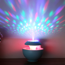 Air Humidifier for Home or car  Essential Oil Diffuser Humidificador Mist Maker 3Color LED Aroma Diffusor Aromatherapy