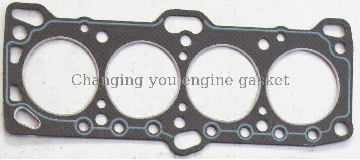 Cylinder Head Gasket 4G62 Automobile Engine Gasket Set For ...