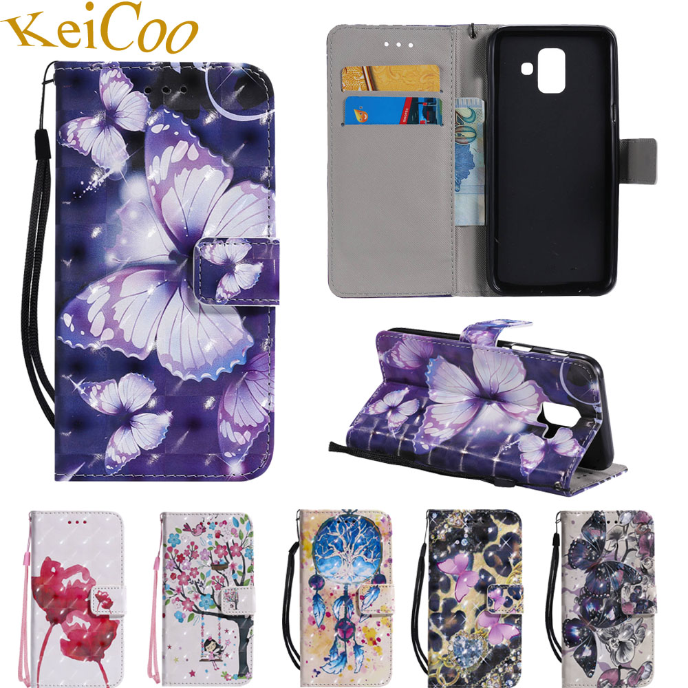 Baggage Covers Navy Purple Sea Horse Shells Conch Pattern Washable Protective Case