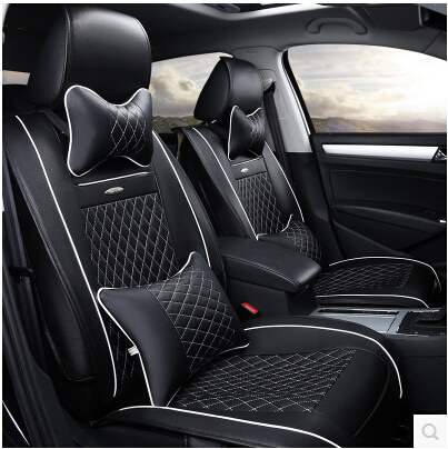 new arrival four seasons car seat covers for jeep compass. Black Bedroom Furniture Sets. Home Design Ideas