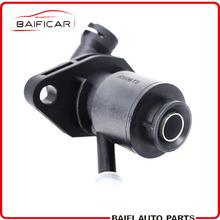 Baificar nowe pompy hydrauliczne moduły moduł pompy sprzęgła CYLINDER GŁÓWNY G1D500201 dla Opel Corsa Meriva Zafira Easytronic MTA tanie tanio Sprzęgła Pompa Hamulcowa China