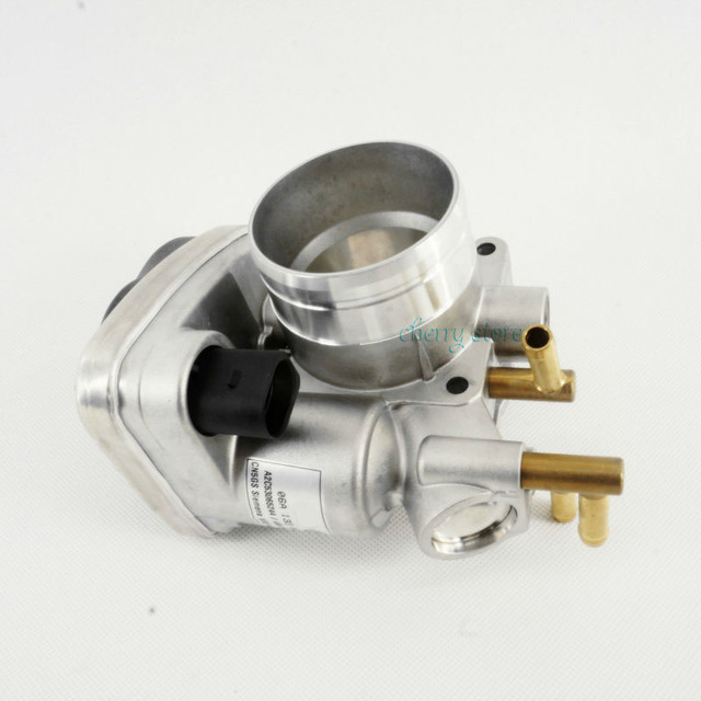 new 06a 133 062 ap throttle body valve assembly for vw caddy golf rh aliexpress com Audi A3 Service Manual Audi A3 Manual PDF