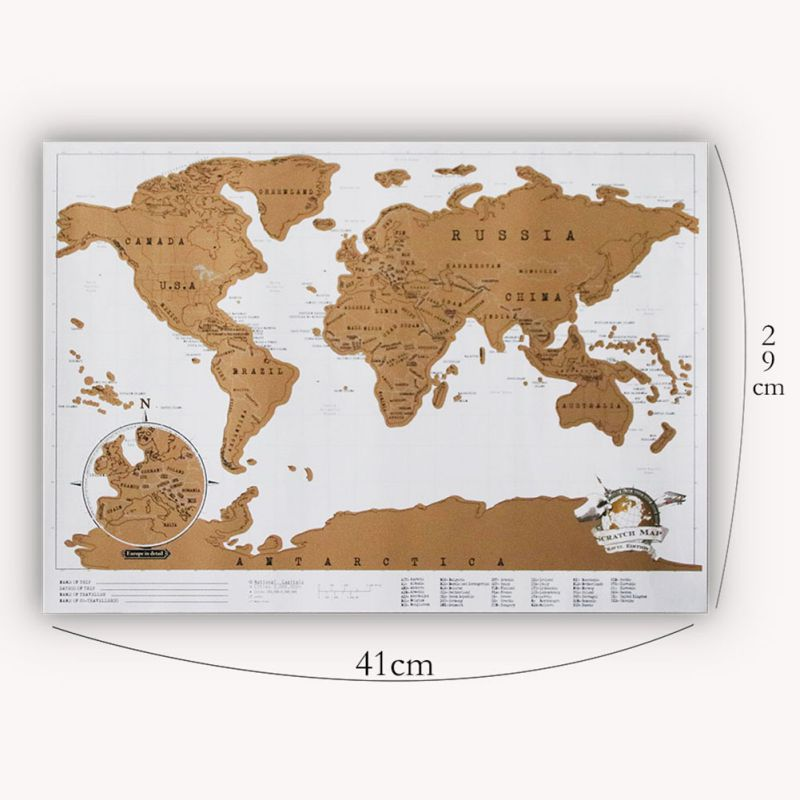 Mini World Map.Safe Mini World Map Wallpapers Travel Notes City Edition Map Travel