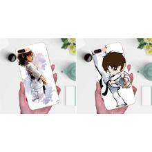 Buy taekwondo iphone case and get free shipping on AliExpress com