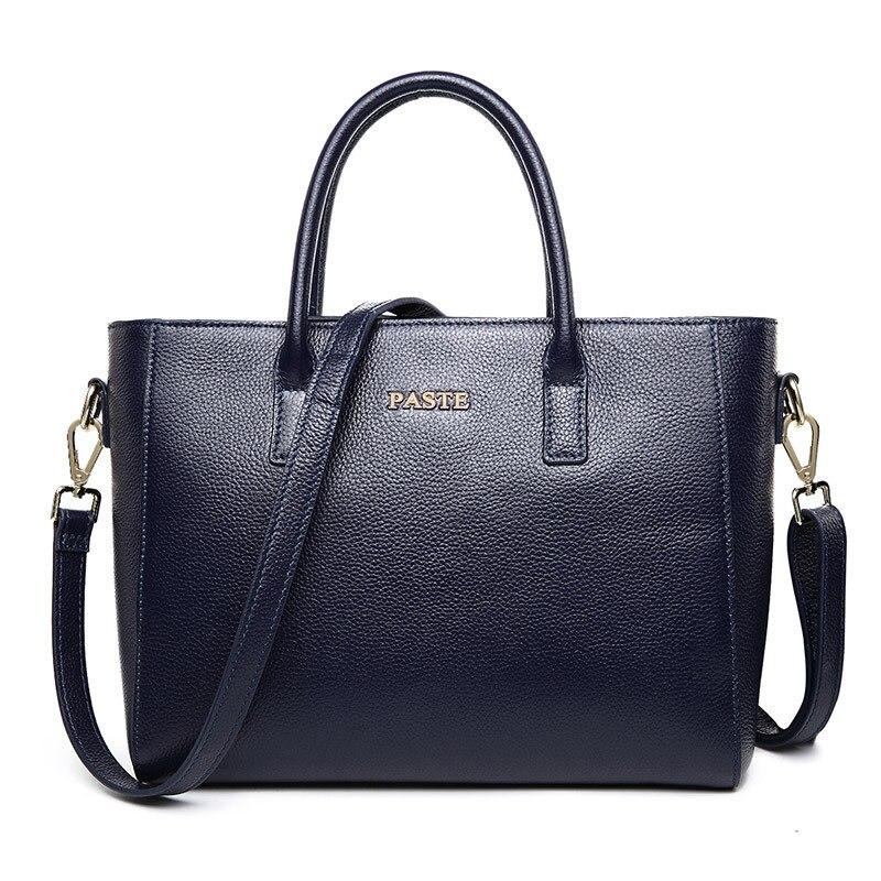 Popular Ladies Briefcase Bags-Buy Cheap Ladies Briefcase Bags lots ...