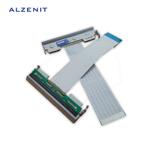 ALZENIT For Epson TM-T88V T885 T884 885 OEM New Thermal Print Head Barcode Printer Parts On Sale