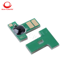 OEM smart Toner Reset Chip compatible For Hp LaserJet M5025MFP/M5035MFP laser printer/Cartridge Q7570A