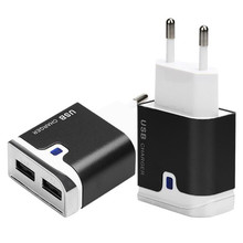 2019 new USB Charger quick charge 2.4 for iPhone X 8 7 iPad