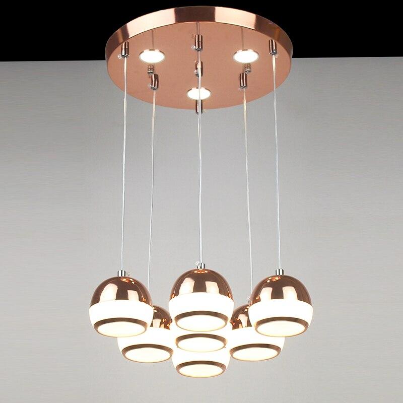 Großzügig Küche Anhänger Beleuchtung Globen Fotos - Küchen Ideen ...