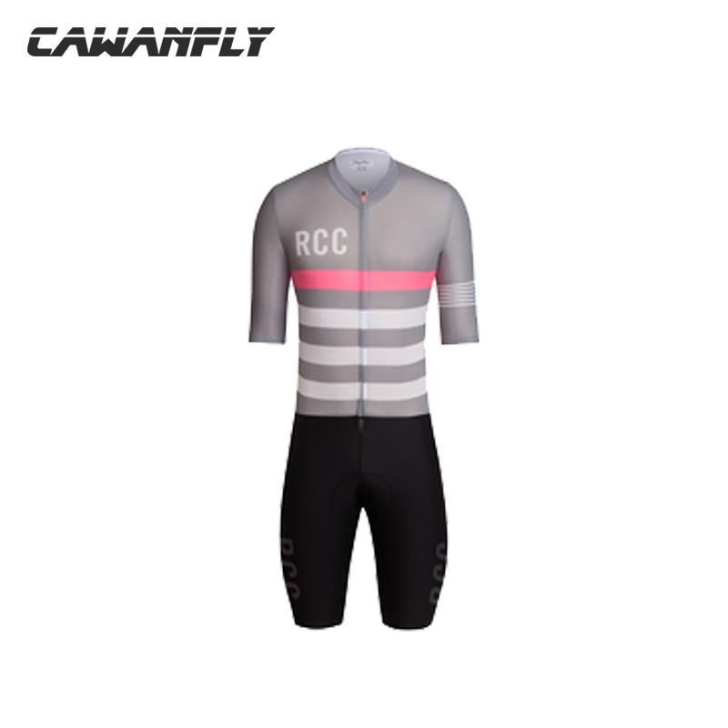 Tanhyo Team Jumpsuit font b Cycling b font MTB Bike font b Bicycle b font Breathable