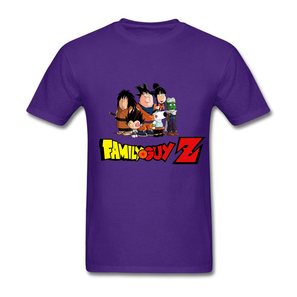 Online Get Cheap Family Guy Shirt -Aliexpress.com | Alibaba Group