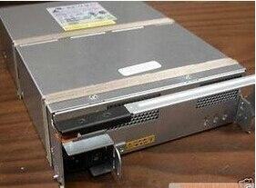 Server Power Supply for DS4700 1814-72A  42D3345 42D3346 DPS-600QB A well tested working полка для обуви мастер лана 3 пол 3 1с 2п орех мст пол 1с 2п ор 16
