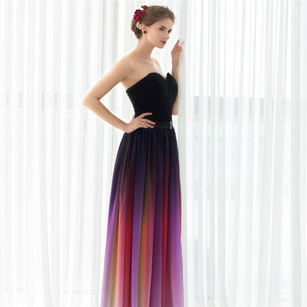 Erfreut Mieten Designer Prom Kleider Fotos - Brautkleider Ideen ...