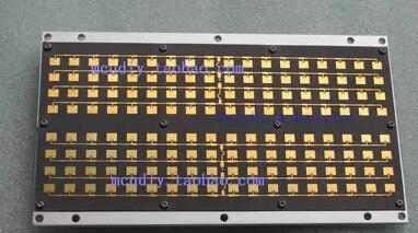 FREE SHIPPING CFK108B1T1R Narrow wave 24GHZ microwave radar sensor supports FMCW FSK CW speed ranging