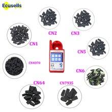 10 шт./лот CN1 CN2 CN3 CN5 CN6 CN7935 CN4D70 80BIT чип для CN900 CN900MINI ND900 копия 4C 4D 46 48 7935 G чип 4D61/62/65/66/67