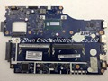 Para acer aspire e1-532 e1-572 e1-532p placa madre del ordenador portátil integrado 2957u v5we2 la-9532p nbmfm11006 stock no. 277