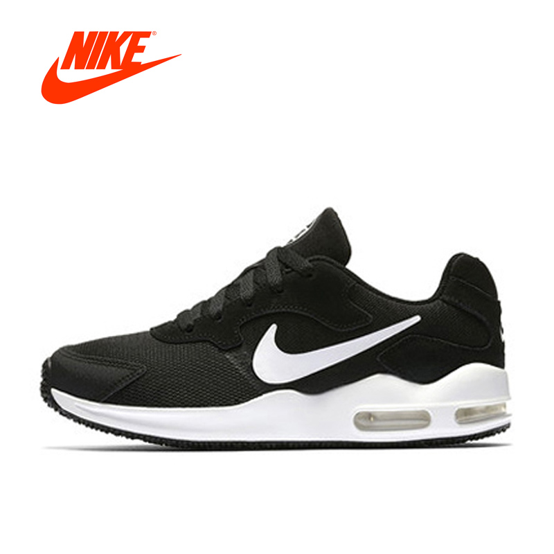 Original New Arrival Official NIKE AIR MAX MURI Women's Breathable Running Shoes Sports Sneakers Comfortable Fast